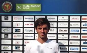 Gastao Elias classe 1990, n.88 ATP