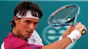Gastao Elias classe 1990, n.125 ATP