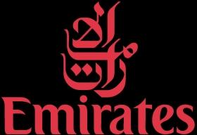 strong>Emirates</strong> continua la sua espansione nel tennis. Dopo il <strong>Roland Garros e gli US Open</strong>, la compagnia aerea è diventata lo sponsor principale degli <strong>Australian Open.</strong>