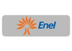 L'<strong>ATP</strong> ha annunciato un rinnovo triennale della partnership con <strong>ENEL</strong>, <strong>la più grande azienda elettrica italiana e leader a livello internazionale per la fornitura di energia elettrica</strong>