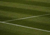 C'era una volta… Wimbledon (di Marco Mazzoni)