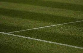 Dal 2016 la città di Maiorca ospiterà un nuovo torneo WTA.