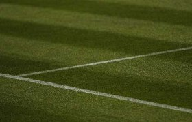 "Niente ""Wimbledon del Sud"" in Spagna"