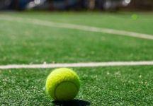 Il Torneo ATP di Maiorca è rimandato al 2021