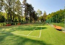 """La Spagna """"sogna"""" il Wimbledon del Sud"""