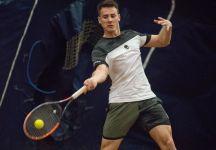 La Finale Del Bnl Open è Bonadio – Eremin