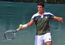 Challenger Segovia: Edoardo Eremin nel tabellone principale