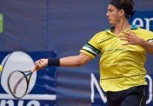 Italiani nei tornei ITF: I risultati di Martedì 12 Gennaio 2021