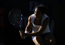 Classifica WTA Race: Sara Errani è in settima posizione