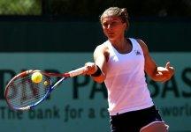 """WTA Birmingham: Sara Errani cede all'""""erbivora"""" Marina Erakovic in tre set"""