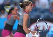 WTA Stoccarda: Errani-Vinci si aggiudicano il torneo di doppio