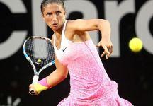 WTA Rio de Janeiro: Ottavo titolo in carriera per Sara Errani. L'azzurra batte la Schmiedlova in due set