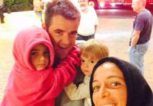 Sara Errani, la Putintseva e le racchette salvate