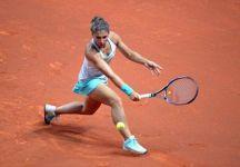 Roland Garros: Sara Errani al terzo turno