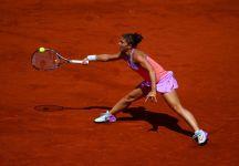Classifica WTA Italiane: Sara Errani perde tre posti. Flavia Pennetta si avvicina alla top 20. +17 per Francesca Schiavone