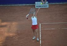 WTA Bucharest: Sara Errani sconfitta in finale