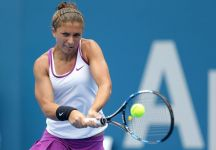 WTA Monterrey e Kuala Lumpur: Le entry list
