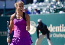 WTA Montreal: Il programma completo di Martedì 26 Luglio