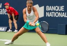 Classifica WTA Italiane: -12 per Sara Errani