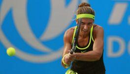 Australian Open: Primo Turno Live Italiane. Live dettagliato (In campo Knapp, Errani e Giorgi)