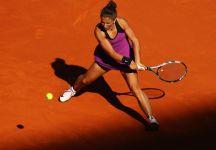 WTA Bastad: Sara Errani al secondo turno
