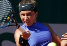 WTA Bastad: I risultati con il Live dettagliato della prima giornata (in campo Sara Errani)