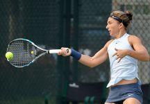 ITF Dubai: Il Tabellone Principale. Sara Errani al via. Cristiana Ferrando al turno decisivo delle qualificazioni
