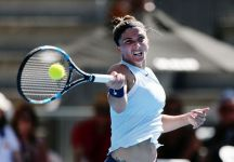 Australian Open – Qualificazioni Italiane Live Primo Turno. Sara Errani al secondo turno. Malinconica sconfitta per Roberta Vinci. Out Brescia, Paolini e Chiesa