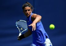 WTA 125 Indian Wells: Sara Errani è in finale
