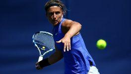WTA Istanbul: I risultati con il Live dettagliato del Secondo Turno