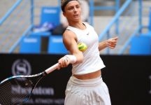 WTA Rabat: I risultati dei Quarti di Finale. Fuori Sara Errani