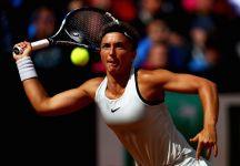 WTA 125 Bol: Il Tabellone Principale. Al via Errani e Paolini