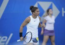Sondaggio LiveTennis – La miglior tennista italiana: Errani e Cocciaretto volano in semifinale