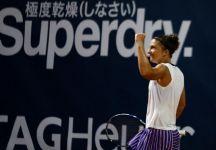 WTA Palermo: LIVE le Italiane nel Day 3.  Bella vittoria di Elisabetta Cocciaretto. Sara Errani ai quarti di finale. Fuori la Paolini (Con il video della sintesi delle partite)