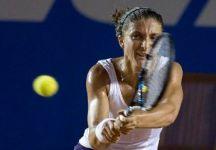 Masters 1000 e WTA Indian Wells – Challenger di Dallas: Il programma completo. Oggi in campo Sara Errani e Flavio Cipolla