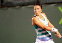 WTA Charleston: Al via tre azzurre nel tabellone principale. La Burnett nelle quali. Wild card a Wozniacki e Petkovic. A Monterrey wild card ad Ana Ivanovic