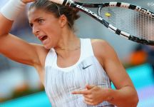 WTA Madrid: Una buona Sara Errani si arrende in semifinale alla n.1 del mondo Serena Williams