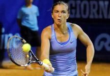 WTA Palermo: Sarà finale tutta ltaliana. Sara Errani batte Klara Zakopalova e domani sfiderà per il titolo Roberta Vinci