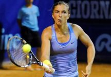 WTA New Haven: Ekaterina Makarova a suon di vincenti elimina dal torneo la nostra Sara Errani, testa di serie n.1