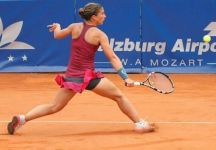 WTA Bad Gastein: Shelby Rogers elimina anche Sara Errani ed approda in finale