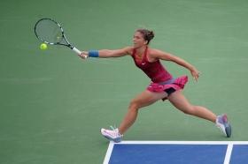 Risultati e News dai tornei WTA di questa settimana