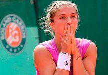 """La corsa al Masters femminile. La quiete dopo la tempesta: Nadia Petrova """"rimette le cose a posto"""""""