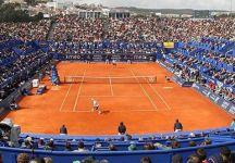 ATP-WTA Estoril: Il livescore dettagliato degli azzurri (1 maggio 2013)