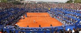 Dopo il torneo femminile anche il torneo ATP 250 di Oeiras non di disputerà nel 2015 per motivi finanziari.