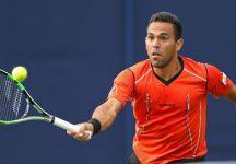 Open Court: L'età media dei vincitori ATP supera i 30 anni, che fare? (di Marco Mazzoni)