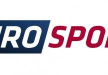 Eurosport sigla un nuovo accordo per i diritti televisivi e digitali paneuropei del Roland Garros fino al 2021