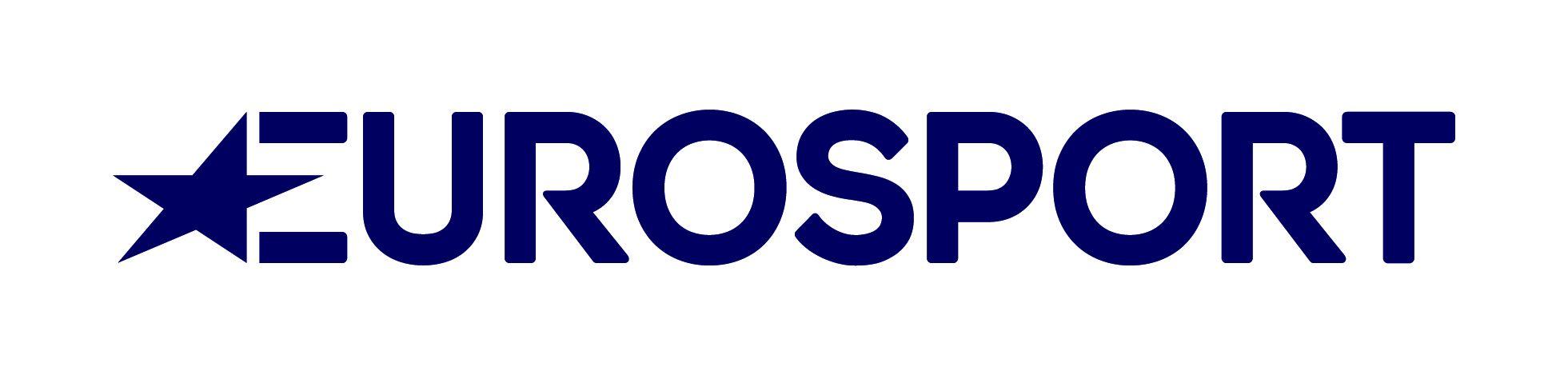 Su Eurosport la miglior copertura di sempre degli Australian Open