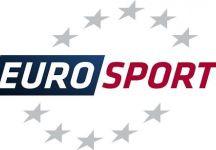 Colpo di Eurosport! La tv europea rinnova i diritti in tutta Europa per l'esclusiva degli Australian Open fino al 2021
