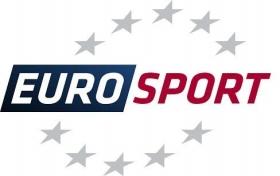 Record per Eurosport