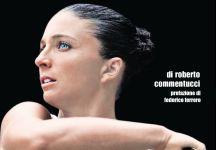 "Intervista a Sara Errani: ""Excalibur"" ed il suo tennis"